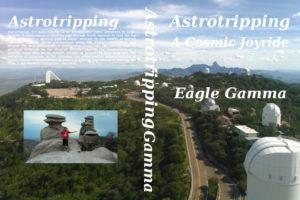 Astrotripping: A Cosmic Joyride